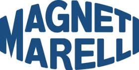 RESORTES GAS ESPECIFICOS  Magneti marelli