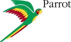VARIOS PARROT  Parrot