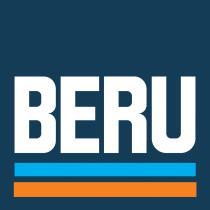GRUPO DE DESCUENTO -6-  Beru